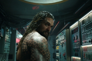 'Aquaman' Director James Wan Asks Fans to Stop Bullying Others for Disliking Movie