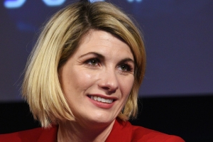 Entertainment: Doctor Who viewers disappointed by season