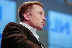 3 predictions for the future, according to billionaire tech titan Elon Musk