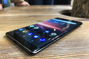Leak shows us the Nokia 9 flagship we've been waiting for