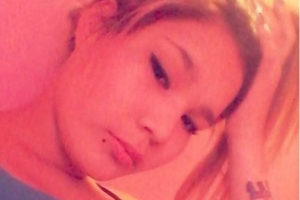 RCMP ask for help finding missing teen who may be in Winnipeg