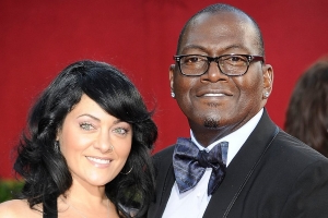 Randy Jackson Settles Divorce 4 Years After His Estranged Wife Erika Riker Filed: Report