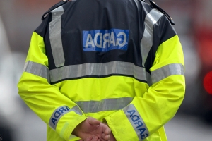 Teen, 13, attacked and robbed in broad daylight in Knocklyon