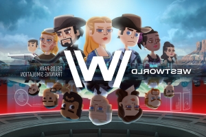 Bethesda lawsuit alleging Westworld game was Fallout Shelter 'ripoff' resolved