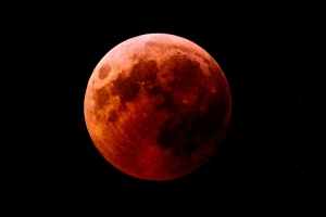 Confused about the 'super blood wolf moon eclipse' that's coming soon? Here's your guide