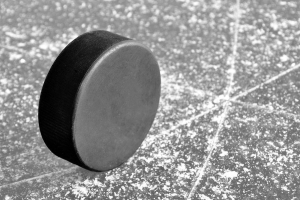 'Glow Puck' will make brief comeback during Kings-Oilers telecast