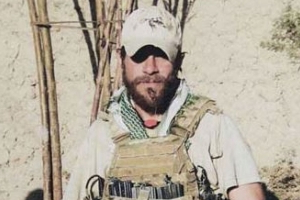 Navy SEAL accused of killing teen IS prisoner