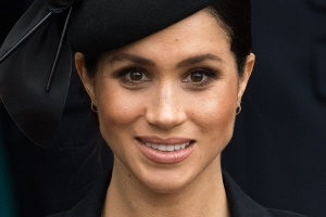 Why silence is the best way for Duchess Meghan to handle Thomas Markle's media interviews
