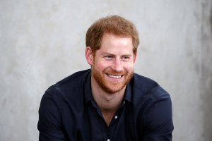 What Makes Prince Harry Different From Other Royals?