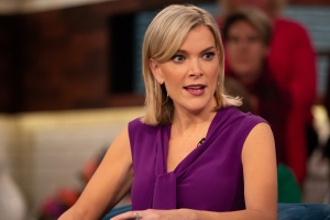 Today Reveals Cohosts for Post-Megyn Kelly Third Hour — Who's Taking Over?