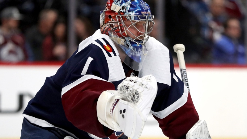 f3a6687004e Sport  Which goalie gives the Colorado Avalanche the best chance to ...