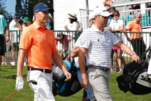 Justin Thomas, Brooks Koepka among the top eight American golfers under 30