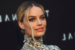 Margot Robbie's 'Barbie' Film Moves Ahead as Warner Bros. Closes Deal With Mattel