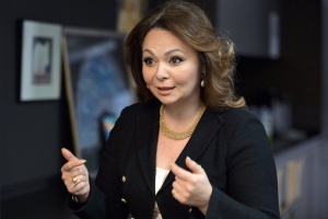 Russian Lawyer in Meeting at Trump Tower Is Charged in Case That Shows Kremlin Ties
