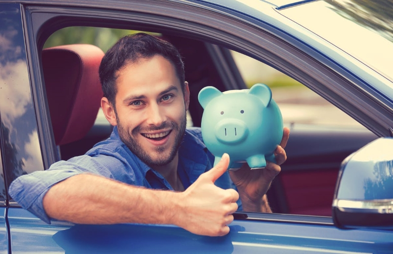 5 Memberships That Offer Car Insurance Discounts