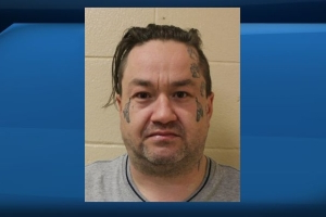 RCMP seek suspect who 'may be armed and dangerous' after northern Alberta shootings