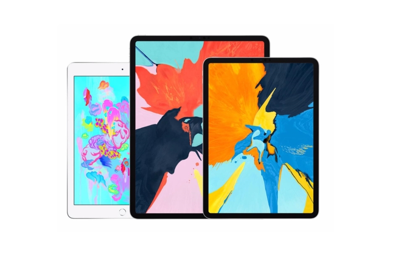 5 Ways Apple Can Improve Its iPad Lineup in 2019