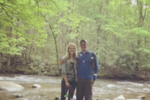 Couple's national park wedding may be canceled due to government shutdown