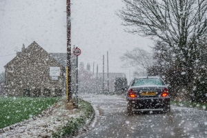 Ireland weather forecast: Met Eireann reveal five-day forecast as UK prepares for snow and deep freeze