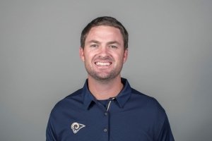 Report: Zac Taylor is favorite for Bengals head coach job
