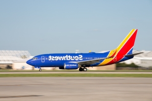This Is Not a Drill: You Can Now Earn the Southwest Companion Pass With One Credit Card Bonus