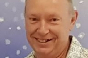 Victorian hiker missing in Woods Point area after four days without contact
