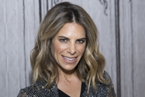 Watch Jillian Michaels' Epic Rant About The Keto Diet In This New Video