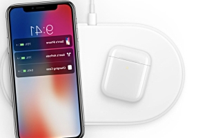Apple Airpower Release Date