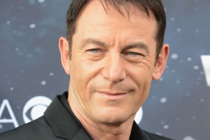 Star Trek: Discovery boss reveals if Jason Isaacs' Lorca will return