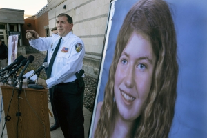 A timeline of events in the Jayme Closs disappearance case