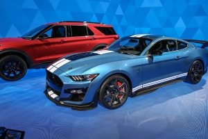 2019 Detroit Auto Show: Hits, Misses, and Revelations