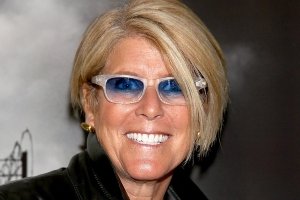 Opinion: Suze Orman says you need $5 million to retire. That's nonsense