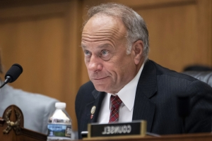 White House denounces Rep. King's white supremacy remarks