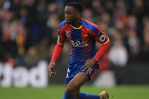 Chelsea set to battle Man City and Man United for Aaron Wan-Bissaka