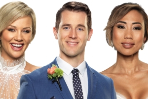 'Married At First Sight' 2019: Here's what to expect during Season 6
