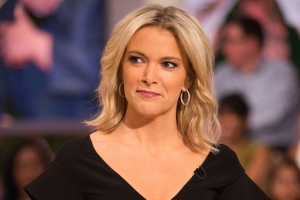 Megyn Kelly Cracks a Joke About Being Unemployed Before Reporting to Jury Duty