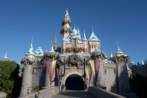 Eight ways to save as theme park ticket prices soar