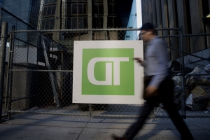 new concept 66428 5b251 TD Bank takes down ads targeting South Asians after complaint about the  word  desi