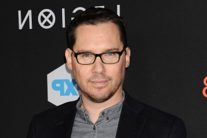 "Bryan Singer Responds To Atlantic Report: ""Homophobic Smear Piece Timed To Take Advantage Of 'Bohemian Rhapsody' Success"""