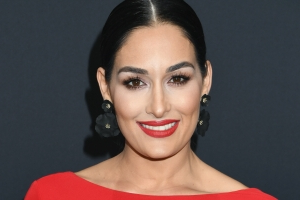 Nikki Bella Accepts Date With UFC Champ Henry Cejudo