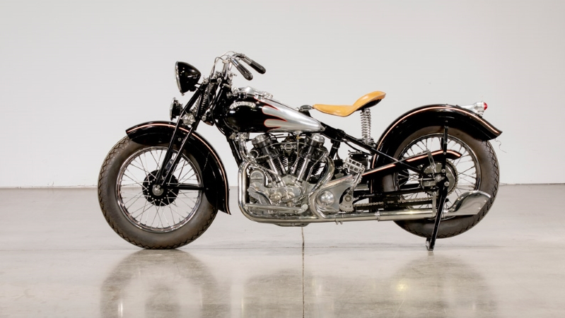 Motorcycles You Can Buy A Coveted Motorcycle From The Mc Collection