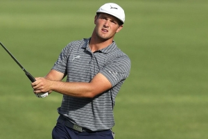 Method to the Madness: Whatever Bryson DeChambeau is Doing, It's Working