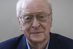 Michael Caine was 'warned against' taking gay roles in the 1970s