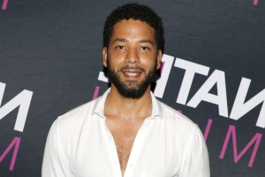 Jussie Smollett: New Details Emerge About Night of Attack