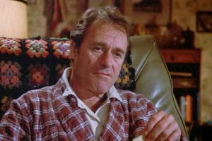 Dick Miller, 'Gremlins' and 'Terminator' Actor, Dies at 90