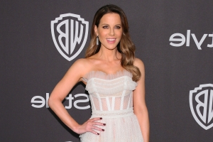 Kate Beckinsale's Reaction To Being Mistaken For Kate Middleton Is Perfect