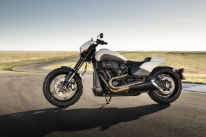 Harley-Davidson Sees Double-Digit Sales Slump in America During Q4 2018
