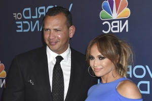 Jennifer Lopez and Alex Rodriguez End Their 10-Day Challenge with Epic Feast: 'Worth the Wait'