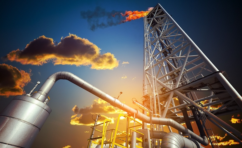 World: Saudi ownership of largest US refinery could insulate