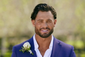MAFS: Sam's shock comments about Elizabeth